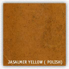 jaisalmer_yellow_polished