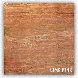 lime_pink
