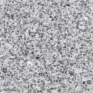 Salt-Pepper_G603_Granite.jpg_350x350
