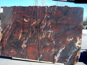 iron_red_granite
