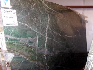 malachite_granite-CAREGORY-SP