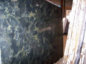 turtle_green_granite