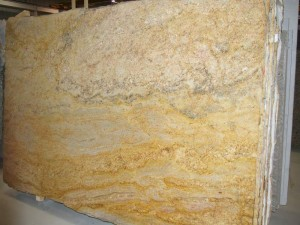 Madura_Gold_granite_slab-CATEGORY-C