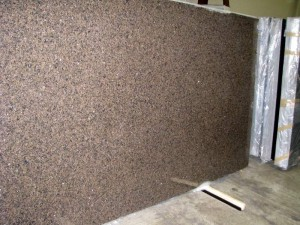 Tropic_Brown_granite_slab-CATEGORY-C