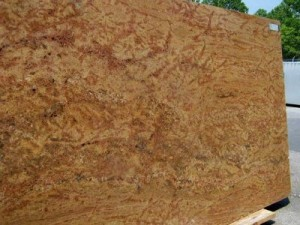 golden_oak_granite-CATEGORY-C