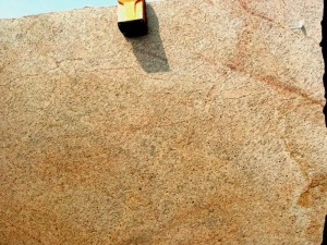 juparana_estrela_granite-CATEGORY-