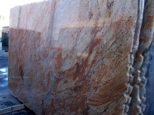 juparana_viera_gold_granite_slab-CATEGORY-C