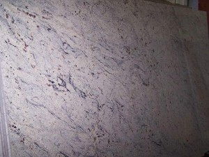 juparana_white_granite-CATEGORY-C