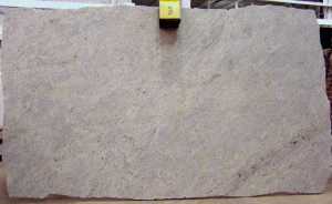 kashmir_white_granite-CATEGORY-B