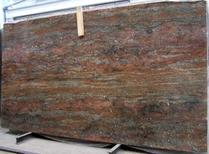 oriental_dream_granite-CATEGORY-C