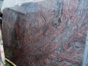 paradiso_classico_granite-CATEGORY-C