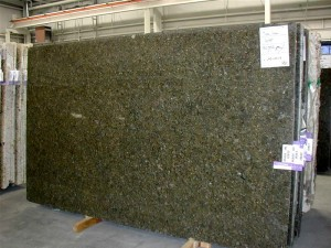 verde_jade_granite_slab-CATEGORY-C