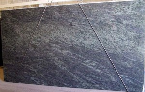 verde_laura_granite_slab-CATEGORY-C