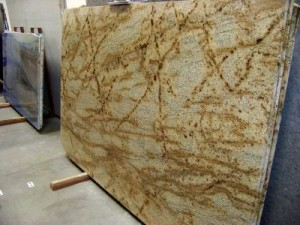 golden_wave_granite-CATEGORY-D