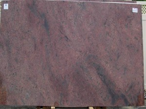new_bordeaux_granite-CATEGORY-D