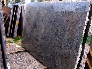 verde_san_francisco_granite_slab-CATEGORY-D