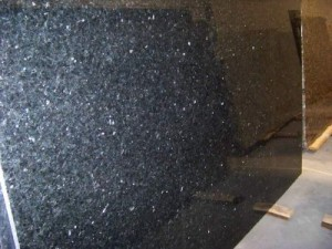 emerald_pearl_granite-CATEGORY-E