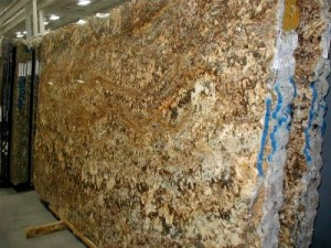 exotic_gold_granite_slab-CATEGORY-E