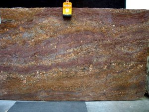 golden_bordeaux_graniteCATEGORY-E (1)