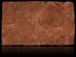 red-malibu-granite-slab-CATEGORY-F (1)