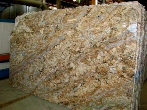 typhoon_gold_granite