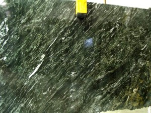 verde_jaco_granite-CATEGORY-E