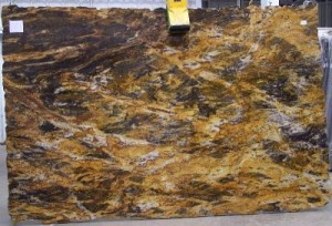 golden_thunder_granite-CATEGORY-F