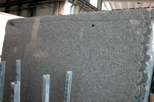 Rosa-Beta-Granite-CATEGORY-B